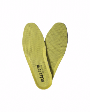 Blaklader 2460 Insole Comfort (Yellow)